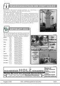 amtsblatt 2011 - Schleiz - Seite 6