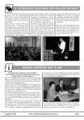 amtsblatt 2011 - Schleiz - Seite 7