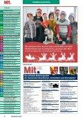 Schnaittach - Mitteilungsblatt - Seite 2
