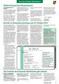 Schnaittach - Mitteilungsblatt - Seite 3