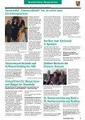 Schnaittach - Mitteilungsblatt - Seite 5