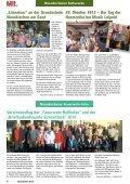 Schnaittach - Mitteilungsblatt - Seite 6