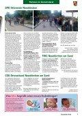 Schnaittach - Mitteilungsblatt - Seite 7
