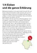 ÖJE – viel mehr als Kicken unter Aufsicht - GLADBACH.info ... - Seite 2