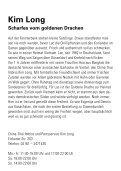 ÖJE – viel mehr als Kicken unter Aufsicht - GLADBACH.info ... - Seite 4