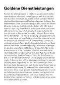 ÖJE – viel mehr als Kicken unter Aufsicht - GLADBACH.info ... - Seite 7