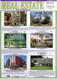 20 - Real Estate Victoria