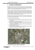 Bannockburn Town Centre Investment Strategy - Golden Plains Shire - Page 6