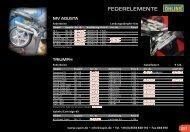 S. 257-288 Fahrwerk - Zupin