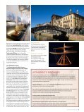 not-to-be-missed in milan - Where Milan - Page 7