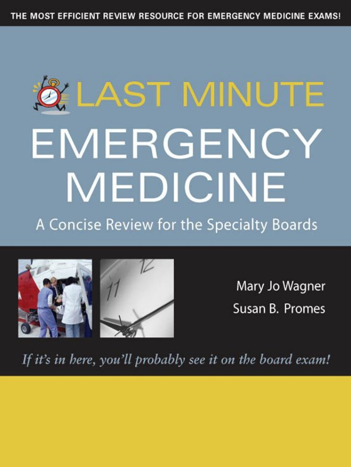 2010 the emergency medical services literature in review Review open access triage systems for pre-hospital emergency medical services - a systematic review ingeborg beate lidal1, hilde h holte2 and gunn elisabeth vist2 abstract the emergency medical services (ems) cover initiatives and services established to provide essential medical.