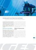 von PROFIS für PROFIS - Dönges Systemlieferant - Seite 3