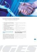 von PROFIS für PROFIS - Dönges Systemlieferant - Seite 5