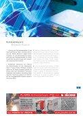 von PROFIS für PROFIS - Dönges Systemlieferant - Seite 7