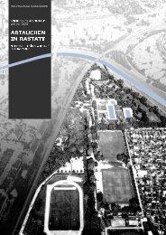 Dokumentation - Hochschule Karlsruhe – Technik und Wirtschaft