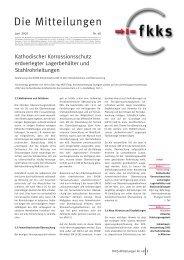 48 - Fachverband Kathodischer Korrosionsschutz e.V.