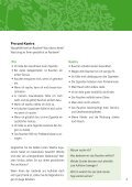 Ziel Nichtrauchen: So können Sie das Rauchen aufgeben - Stop-tabac - Seite 4