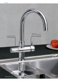 GROHE Red® - Seite 4