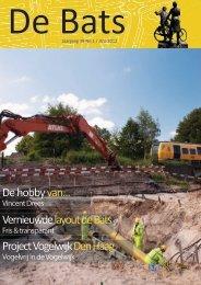 No.1 juli - Siers Groep Oldenzaal