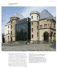 Schokoladenmuseum - Dr. Ulrich Krings - Seite 6