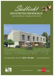 0316 / 810 820 - Grazpoint Immobilien