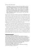 Skoða/Opna - Skemman - Page 6