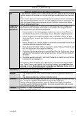 Methodenpool - altenpflege-lernfeld.de - Seite 4