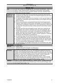 Methodenpool - altenpflege-lernfeld.de - Seite 5