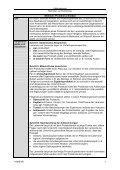 Methodenpool - altenpflege-lernfeld.de - Seite 7