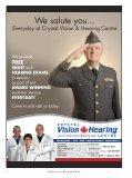2011 Convention – Penticton, BC - Legion - Page 4