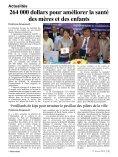 Le festival des éléphants a été un succès - Le Rénovateur - Page 4