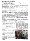 Le festival des éléphants a été un succès - Le Rénovateur - Page 6