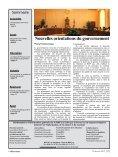 Le festival de l'éléphant 2012 à Xayaboury - Le Rénovateur - Page 2