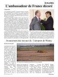 Le festival de l'éléphant 2012 à Xayaboury - Le Rénovateur - Page 5