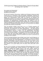 dfdfshfgjsfgjdsfgk - Sepher-Verlag Herborn