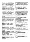 Pfarrnachrichten Oktober 2012 - Pastoralverbund Bielefeld-Süd - Page 4