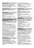 Pfarrnachrichten Oktober 2012 - Pastoralverbund Bielefeld-Süd - Page 5
