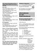 Pfarrnachrichten Oktober 2012 - Pastoralverbund Bielefeld-Süd - Page 7