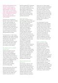 Smart Grids - Page 2
