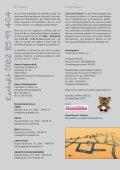Liebes Team von Tier will (d) - Tierschutz Willich eV - Page 2