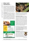 Liebes Team von Tier will (d) - Tierschutz Willich eV - Page 4