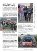 Liebes Team von Tier will (d) - Tierschutz Willich eV - Page 5