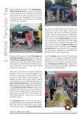 Liebes Team von Tier will (d) - Tierschutz Willich eV - Page 6