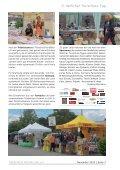 Liebes Team von Tier will (d) - Tierschutz Willich eV - Page 7