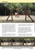 Hundeschule Vermittlung Veranstaltung - Geniushof eV ... - Seite 4