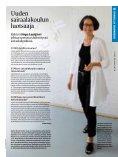 Uuden - Helsingin kaupunki - Page 3