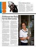Uuden - Helsingin kaupunki - Page 4
