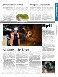 Uuden - Helsingin kaupunki - Page 5
