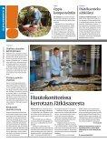 Uuden - Helsingin kaupunki - Page 6