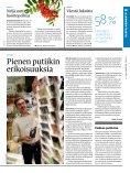 Uuden - Helsingin kaupunki - Page 7